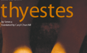 Thyestes