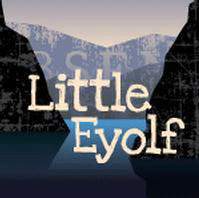 RDL Theatre Production | Little Eyolf