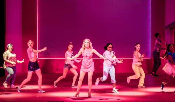 legally-blonde-2017-show-image-3
