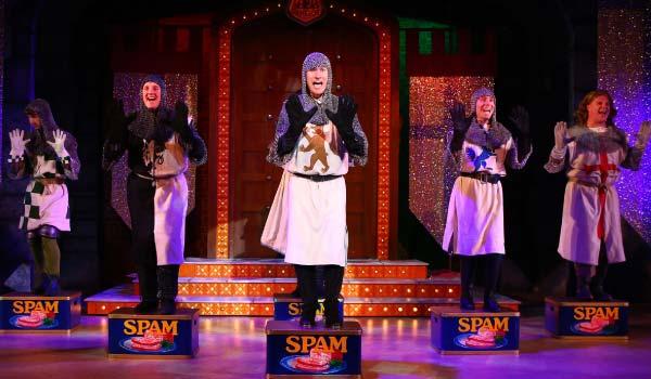 spamalot-show-image-3