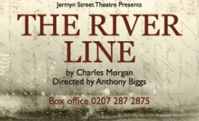 The River Line