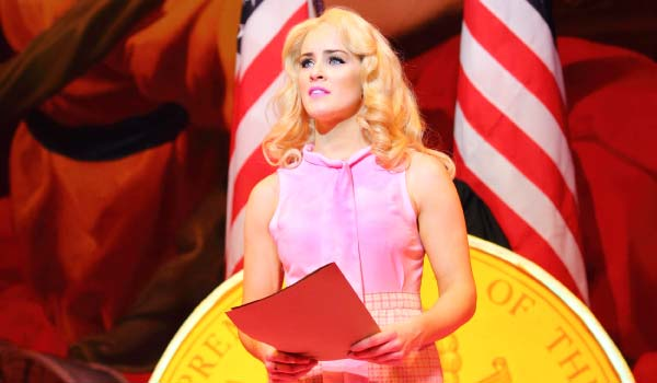 legally-blonde-2016-show-image-3